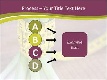 0000074153 PowerPoint Templates - Slide 94