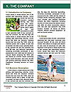 0000074154 Word Template - Page 3