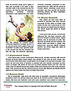 0000074154 Word Template - Page 4