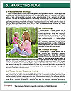 0000074154 Word Template - Page 8