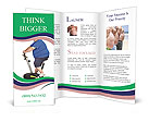 0000074155 Brochure Template