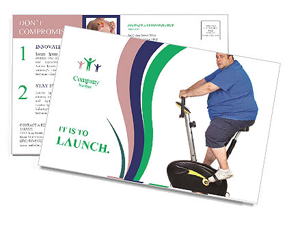 0000074155 Postcard Template