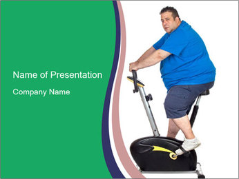 0000074155 PowerPoint Template