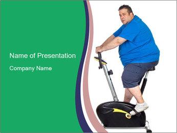 0000074155 PowerPoint Templates - Slide 1