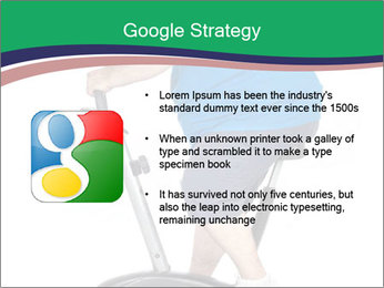 0000074155 PowerPoint Template - Slide 10