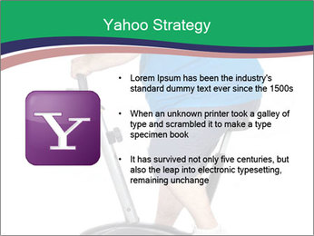 0000074155 PowerPoint Templates - Slide 11