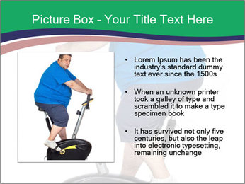 0000074155 PowerPoint Templates - Slide 13