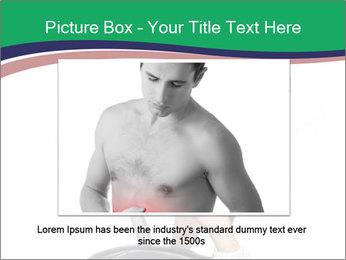 0000074155 PowerPoint Templates - Slide 15