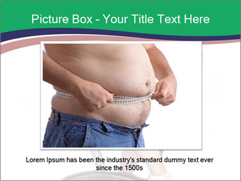 0000074155 PowerPoint Templates - Slide 16