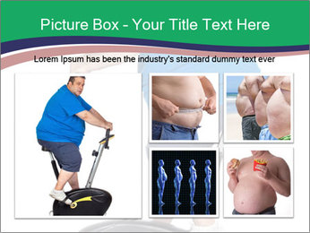0000074155 PowerPoint Templates - Slide 19