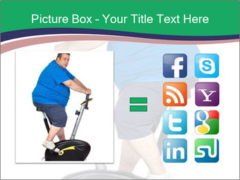 0000074155 PowerPoint Templates - Slide 21