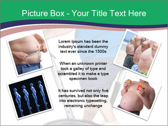 0000074155 PowerPoint Templates - Slide 24