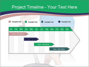 0000074155 PowerPoint Templates - Slide 25