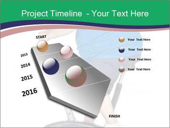 0000074155 PowerPoint Templates - Slide 26