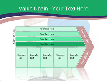 0000074155 PowerPoint Templates - Slide 27
