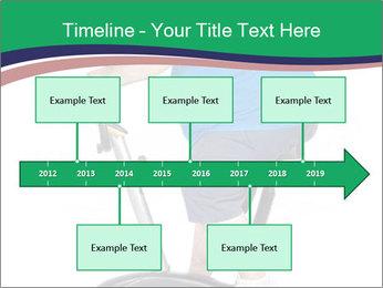0000074155 PowerPoint Templates - Slide 28