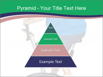 0000074155 PowerPoint Templates - Slide 30
