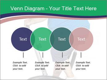 0000074155 PowerPoint Templates - Slide 32