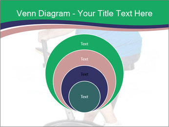 0000074155 PowerPoint Templates - Slide 34