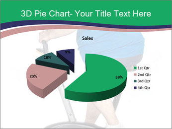 0000074155 PowerPoint Templates - Slide 35
