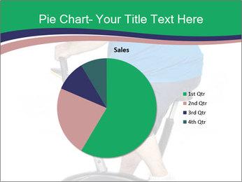 0000074155 PowerPoint Templates - Slide 36