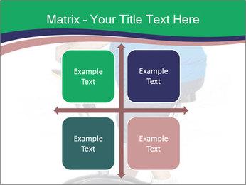 0000074155 PowerPoint Templates - Slide 37