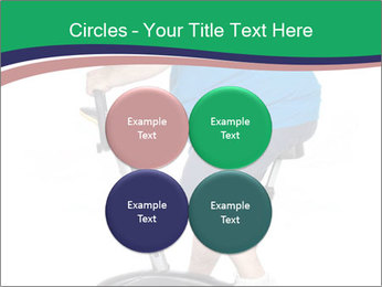 0000074155 PowerPoint Templates - Slide 38
