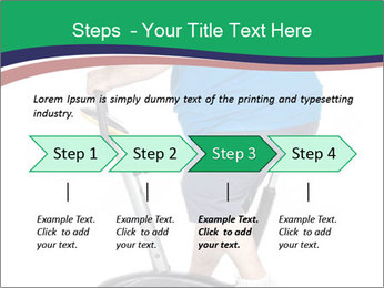 0000074155 PowerPoint Templates - Slide 4