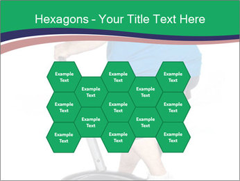 0000074155 PowerPoint Templates - Slide 44