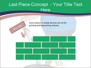 0000074155 PowerPoint Templates - Slide 46