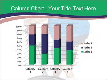 0000074155 PowerPoint Templates - Slide 50