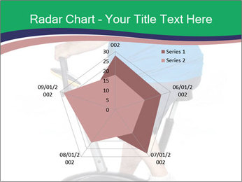 0000074155 PowerPoint Templates - Slide 51