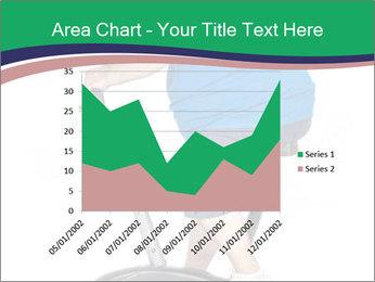 0000074155 PowerPoint Templates - Slide 53