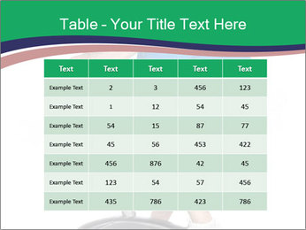 0000074155 PowerPoint Template - Slide 55
