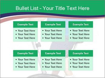 0000074155 PowerPoint Templates - Slide 56