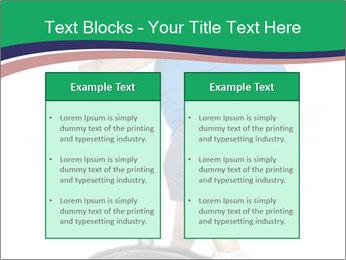 0000074155 PowerPoint Templates - Slide 57