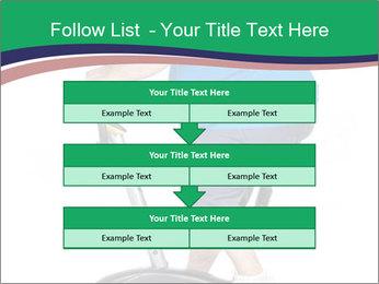 0000074155 PowerPoint Templates - Slide 60