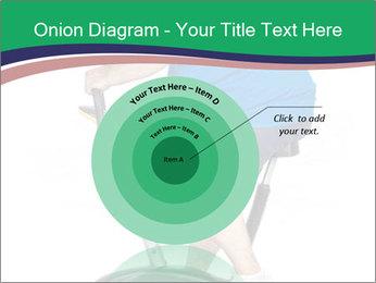 0000074155 PowerPoint Templates - Slide 61