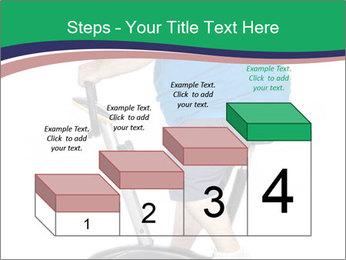 0000074155 PowerPoint Templates - Slide 64