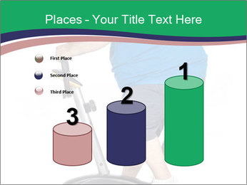 0000074155 PowerPoint Templates - Slide 65