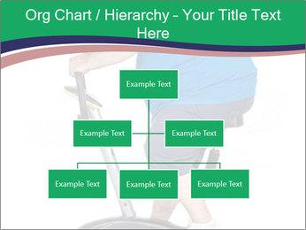 0000074155 PowerPoint Template - Slide 66