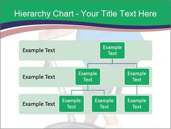 0000074155 PowerPoint Templates - Slide 67