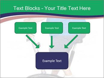0000074155 PowerPoint Templates - Slide 70