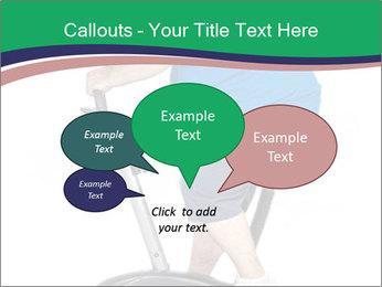 0000074155 PowerPoint Templates - Slide 73