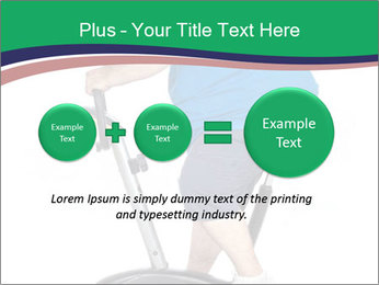 0000074155 PowerPoint Templates - Slide 75
