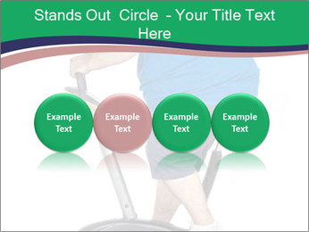 0000074155 PowerPoint Templates - Slide 76