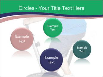 0000074155 PowerPoint Templates - Slide 77