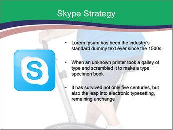 0000074155 PowerPoint Templates - Slide 8