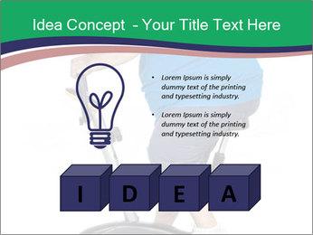0000074155 PowerPoint Templates - Slide 80
