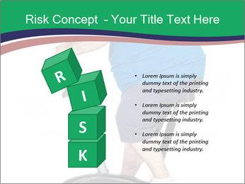 0000074155 PowerPoint Templates - Slide 81